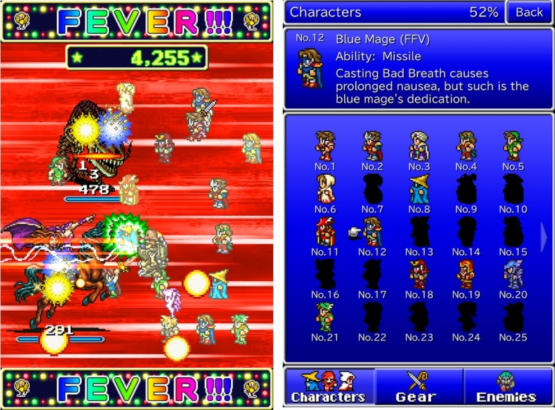 Final Fantasy All The Bravest-2