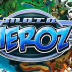 Motoheroz – Un jeu Ubisoft simple et efficace