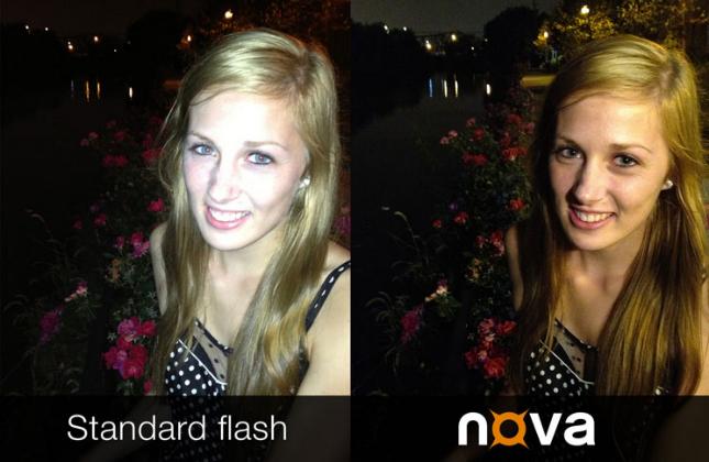 Nova-wireless-flash-4