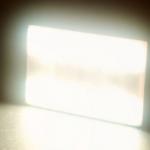 Nova – Un projet de flash sans fil sur Kickstarter