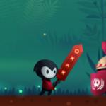 Reaper – L'action RPG d'après Hexage