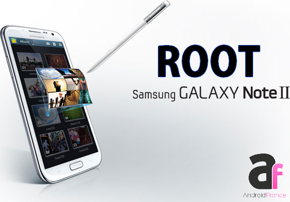 Root-Galaxy-Note-2-Sprint