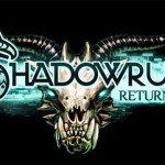 Shadowrun Returns – Le RPG au tour à tour disponible sur Google Play