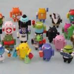 Android-France – Recrutement de rédacteurs pour la rentrée
