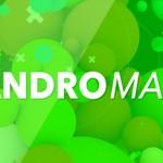 Andromag – OUATCH TV et Android-France partenaires pour une émission 100% Android