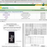 LG D821 – Le Nexus 5 brésilien pour le reste du monde ?