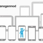 CyanogenMod Installer – La bêta fermée est lancée !
