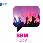 BlackBerry Messenger – Date de sortie officielle (la vraie on vous dit)