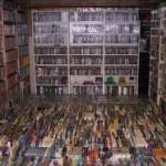 My Game Collection – Gérez votre collection de jeux vidéo avec style (compatible Steam)