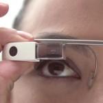 Boutique – Le market d'application pour Google Glass sortira en 2014