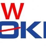 Nokia Android – L'ex pdg de Nokia Asie-Pacifique crée Newkia
