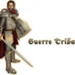 Guerre Tribale – MAJ du jeu médiéval de gestion MMO