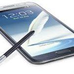 Galaxy Note 10.1 2014 Edition – Samsung publie le code source de son noyau