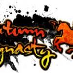 Autumn Dynasty – Un RTS médiéval au style asiatique