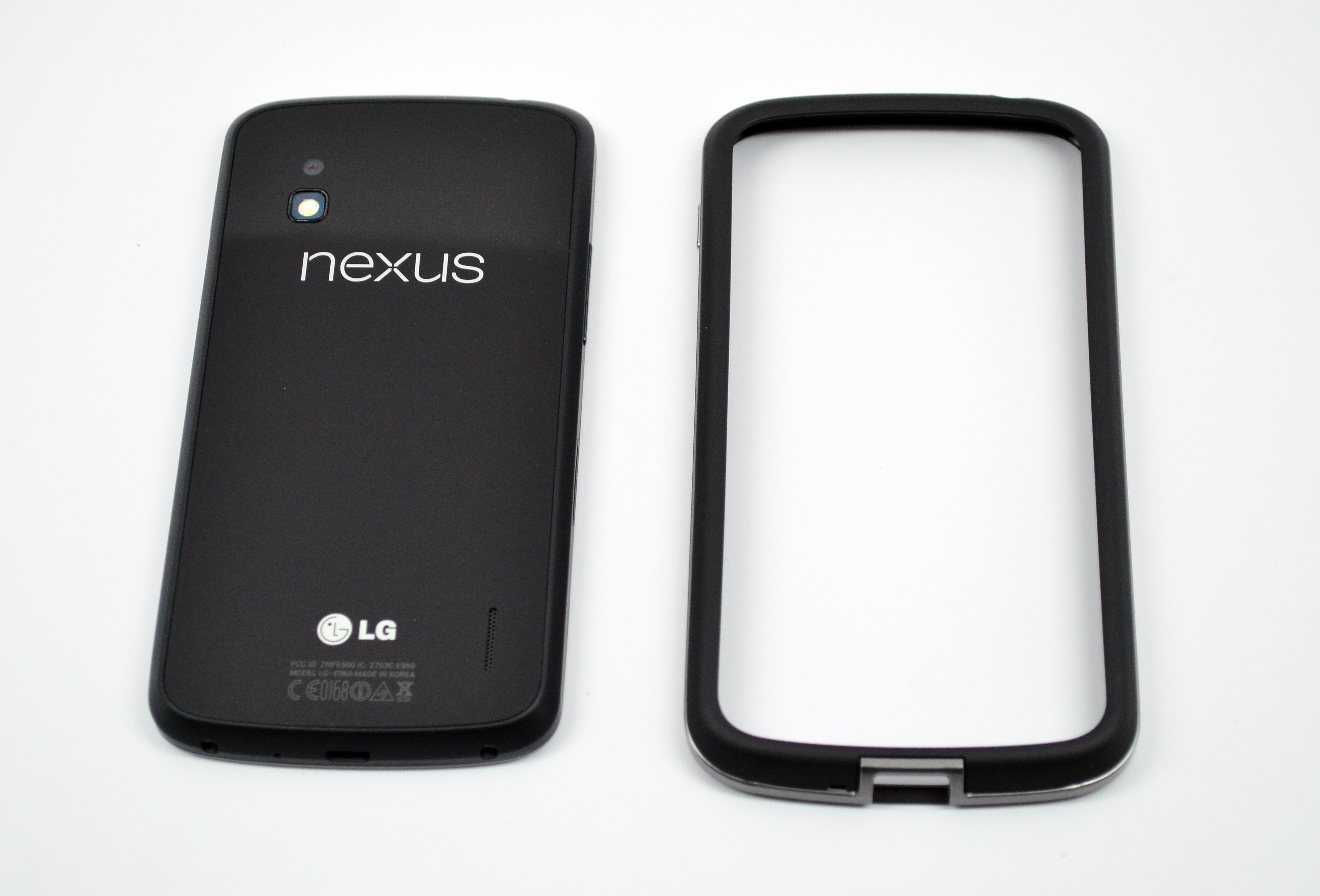 edit smartphones 6 fa ons de les prot ger android franceandroid france. Black Bedroom Furniture Sets. Home Design Ideas