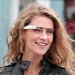 Google Glass – Développeurs vous pouvez mettre en ligne vous applications (glassware)