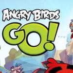 Angry Birds Go – La bande annonce du prochain Rovio