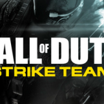 Call of Duty Strike Team – Disponible sur Google Play