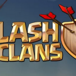 Clash of Clans – Version Android disponible
