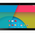 Nexus 10 – Attention aux rumeurs qui circulent!