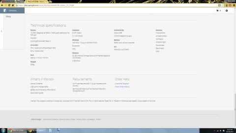 Google-Nexus-10-2013-specs.jpg