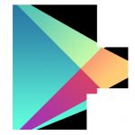 Le nouveau Google Play version 4.4 en vidéo + tutoriel d'installation
