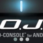 M.O.J.O – Une date de sortie et un prix pour la console Android de Mad Catz