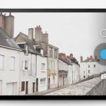 Google annonce le Nexus 5 officiellement, commandez-le (enfin !)