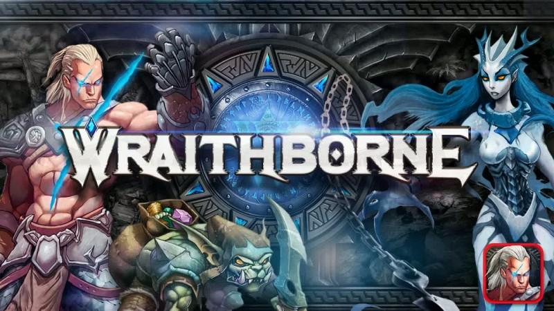Wraithborne20Launch20Trailer20iOS.hi.mp4_jpg_1280x720_crop_upscale_q85