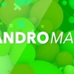 Andromag – Le replay de l'épisode 5 est disponible