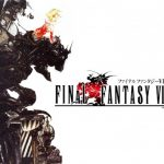 Final Fantasy VI bientôt sur Android, le VII pourrait suivre