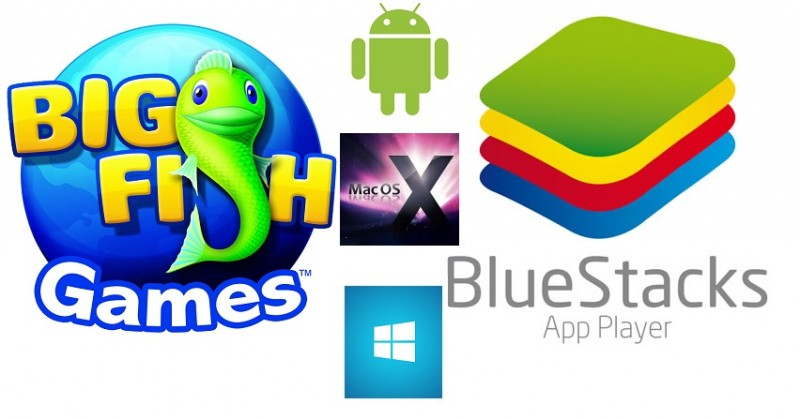 big-fish-BlueStacks