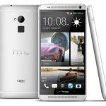HTC Max – Annonce officielle