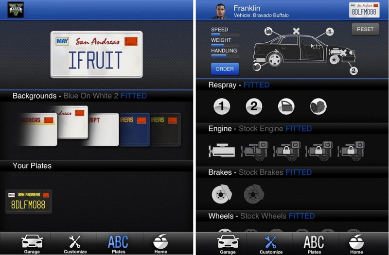 ifruit-gta5-android