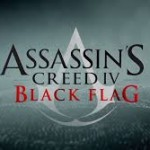 Assassin's Creed IV – L'application compagnon disponible sur Google Play