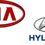 Hyundai et Kia – Les deux constructeurs automobile prêts pour Android