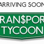 Transport Tycoon – Version Android disponible