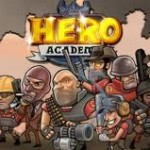 Hero Academy – Enfin disponible sur Google Play