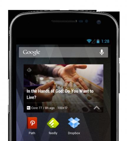widget-hero-video