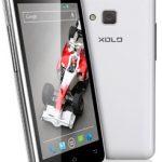 Xolo Q500 – Un smartphone quad coeurs dual sim