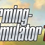 Farming Simulator 14 – Version Android disponible