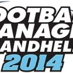Football Manager Handheld 2014 – Coup d'envoi sur le Google Play