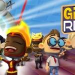 Geek Resort – Créez et gérez votre parc d'attraction pour geeks