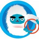 Ouya – Une grosse mise à jour de la console Android (Abominable homme des neiges)