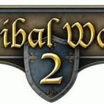Tribal Wars 2 – Version web et applications mobiles annoncées