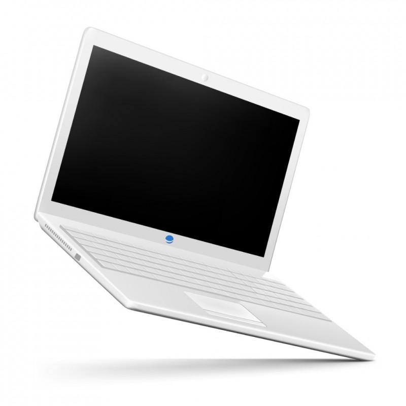 YziBook-Blanc-1024x1024