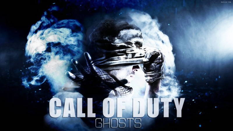 call-of-duty-cod-ghost