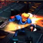 Meltdow – Un jeu d'action solo et multi