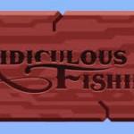 Ridiculous Fishing – Non ce n'est pas un simulateur de pêche