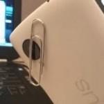 Nexus 5 – Une fonctionnalité méconnue mais intéressante